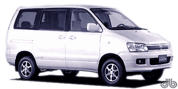 Budget Rent a Car has all sorts of vehicles to meet your car rental needs, such as a Chrysler Pacifica minivan. Learn about our vehicles with our rental car guide.